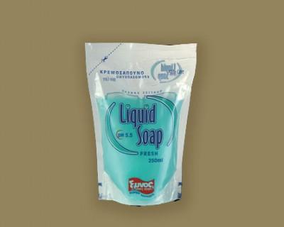 DP-LIQUID-SOAP