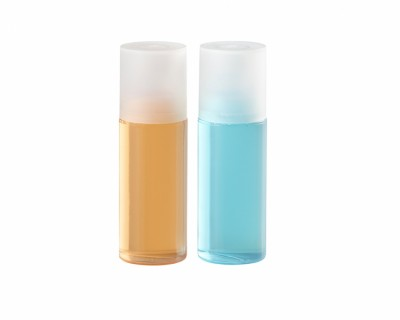 shampoo - bath 40 ml